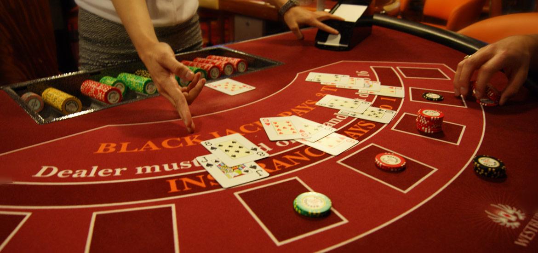 fun casino fun westbury